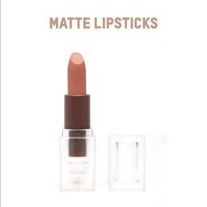 KKW Beauty 90's Glam Matte Lipstick
